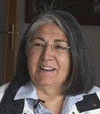 Lydia Campà