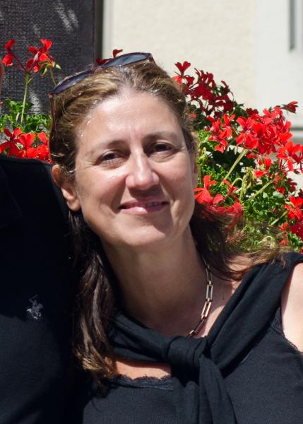 Ruth Giordano