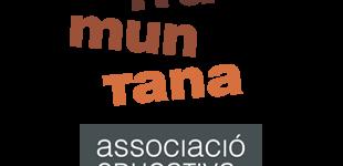 Associació Educativa Tramuntana